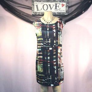Ted Baker Dress Size 4 💝